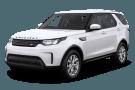 Acheter LAND ROVER DISCOVERY Discovery Td4 2.0 180 ch BVA8 S 5p chez un mandataire auto