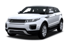 Acheter LAND ROVER RANGE ROVER EVOQUE COUPE Range Rover Evoque Coupe eD4 150 BVM SE 3p chez un mandataire auto