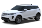 Acheter LAND ROVER RANGE ROVER EVOQUE Range Rover Evoque D150 2WD BVM6 5p chez un mandataire auto