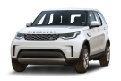 Acheter LAND ROVER DISCOVERY Discovery Mark IV 2.0 P300 5p chez un mandataire auto