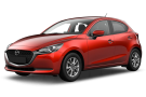 Acheter MAZDA MAZDA2 2022 Mazda2 1.5L e-SKYACTIV G M Hybrid 90ch Elegance 5p chez un mandataire auto