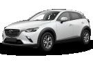 Voiture CX-3 Mazda