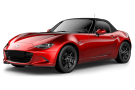 Acheter MAZDA MX-5 ST 2021 MX-5 ST 1.5L SKYACTIV-G 132 ch Elegance 2p chez un mandataire auto