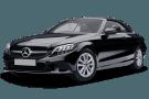 Acheter MERCEDES CLASSE C CABRIOLET Classe C Cabriolet 180 Avantgarde Line 2p chez un mandataire auto
