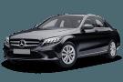 Acheter MERCEDES CLASSE C Classe C 180 9G-Tronic Avantgarde Line 4p chez un mandataire auto