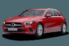 Acheter MERCEDES CLASSE A NOUVELLE Classe A 180d 7G-DCT Style Line 5p chez un mandataire auto