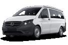 Acheter MERCEDES MARCO POLO Marco Polo 200 CDI 9G-Tronic RWD Activity 4p chez un mandataire auto
