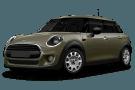Acheter MINI MINI F55 LCI Mini One 75 ch 5p chez un mandataire auto
