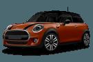 Acheter MINI MINI F56 LCI Mini One 75 ch 3p chez un mandataire auto