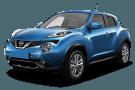 Acheter NISSAN JUKE Juke 1.5 dCi 110 FAP EU6.c Start Stop System Acenta 5p chez un mandataire auto