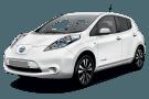 Acheter NISSAN LEAF FLEX NOUVELLE Leaf Flex Electrique 30kWh Visia 5p chez un mandataire auto
