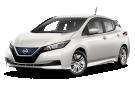 Acheter NISSAN LEAF 2021.5 Leaf Electrique 40kWh Visia 5p chez un mandataire auto
