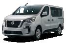 Acheter NISSAN NV300 COMBI NV300 Combi L1H1 3.0t 2.0 dCi 150 S S BVM Acenta 4p chez un mandataire auto