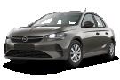 Acheter OPEL CORSA Corsa 1.2 75 ch BVM5 5p chez un mandataire auto