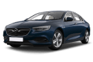 Acheter OPEL INSIGNIA GRAND SPORT BUSINESS Insignia Grand Sport Business 1.5 Turbo 140 ch ECOTEC Business Edition Pack 5p chez un mandataire auto