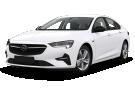 Acheter OPEL INSIGNIA GRAND SPORT Insignia Grand Sport 1.5 Diesel 122 ch Edition Business 5p chez un mandataire auto