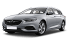Acheter OPEL INSIGNIA SPORTS TOURER Insignia Sports Tourer 1.5 Turbo 140 ch Edition 5p chez un mandataire auto