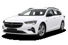 Acheter OPEL INSIGNIA SPORTS TOURER Insignia Sports Tourer 1.5 Diesel 122 ch Edition Business 5p chez un mandataire auto