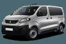 Acheter PEUGEOT EXPERT COMBI Expert Compact BlueHDi 120ch S&S BVM6 4p chez un mandataire auto