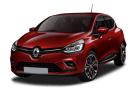 Renault Clio 4 Business