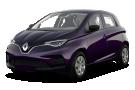 Acheter RENAULT ZOE E-TECH ELECTRIQUE Zoe R110 Achat Integral - 21 Life 5p chez un mandataire auto
