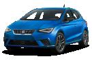 Acheter SEAT IBIZA Ibiza 1.0 MPI 80 ch S S BVM5 Reference 5p chez un mandataire auto