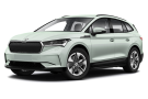Acheter SKODA ENYAQ Enyaq iV 50 5p chez un mandataire auto
