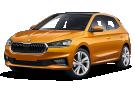 Acheter SKODA FABIA Fabia 1.0 MPI 65 ch BVM5 Active 5p chez un mandataire auto
