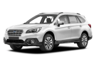 Voiture Outback Subaru