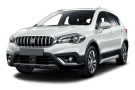 Acheter SUZUKI S-CROSS S-Cross 1.0 Boosterjet Avantage 5p chez un mandataire auto