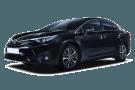 Acheter TOYOTA AVENSIS PRO Avensis Pro 112 D-4D Active Pro 4p chez un mandataire auto