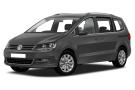 Acheter VOLKSWAGEN SHARAN Sharan 1.4 TSI 150 BlueMotion Technology Trendline 5p chez un mandataire auto