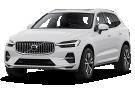 Acheter VOLVO XC60 MY22 XC60 B4 Diesel 197 ch Geartronic 8 Momentum 5p chez un mandataire auto