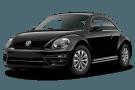 Volkswagen Coccinelle Nouvelle