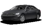 Acheter VOLKSWAGEN PASSAT Passat 1.6 TDI 120 DSG7 4p chez un mandataire auto