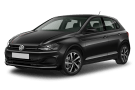 Acheter VOLKSWAGEN POLO NOUVELLE Polo 1.0 65 Trendline 5p chez un mandataire auto