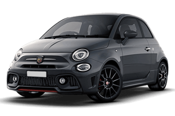 Abarth 695 en promotion