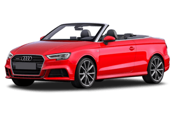 Audi A3 cabriolet 1.5 tfsi cod 150 s tronic 7
