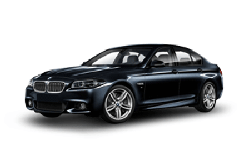 bmw m5 f10 m lci neuve achat bmw m5 f10 m lci par mandataire. Black Bedroom Furniture Sets. Home Design Ideas