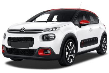 Citroen C3 societe Pure tech 82 s&s