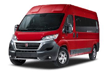 Fiat Ducato cabine approfondie Ducato ca 3.5 m h2 2.3 mjt 130 euro 6