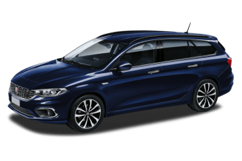 fiat tipo station wagon business neuve achat fiat tipo. Black Bedroom Furniture Sets. Home Design Ideas