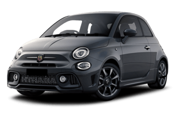 abarth 595 my16 neuve achat abarth 595 my16 par mandataire. Black Bedroom Furniture Sets. Home Design Ideas