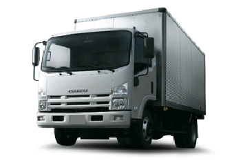 Isuzu serie n evolution euro vb+