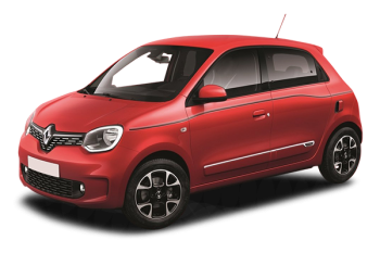 Renault Twingo iii Sce 65