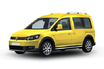 mandataire volkswagen achat volkswagen neuve toutes les voitures neuves volkswagen. Black Bedroom Furniture Sets. Home Design Ideas