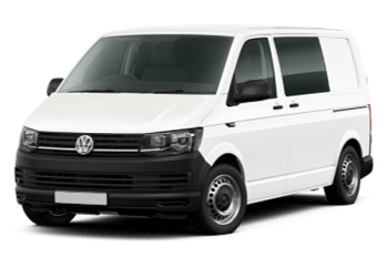 volkswagen transporter procab neuf utilitaire volkswagen. Black Bedroom Furniture Sets. Home Design Ideas