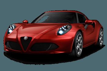 Histoire Alfa Romeo