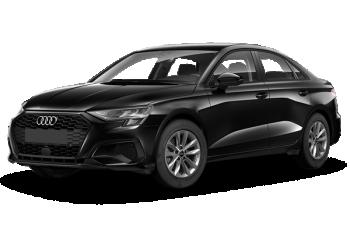 Offre de location LOA / LDD Audi A3 berline