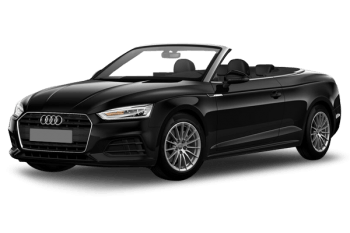 audi a5 cabriolet neuve achat audi a5 cabriolet par mandataire. Black Bedroom Furniture Sets. Home Design Ideas